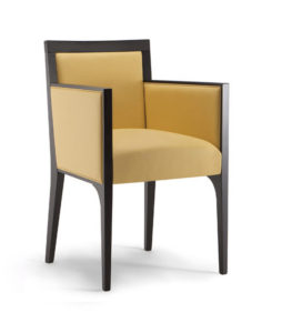 Rakvere Tub Chair RAKV006 Image