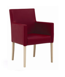 Ribston Tub Chair RIBS001 Image