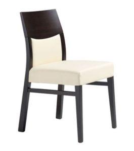 Sharrow Side Chair SHAR002 Image
