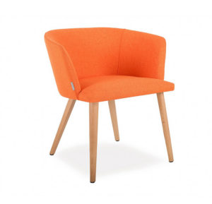 Solanke Tub Chair SOLA007 Image