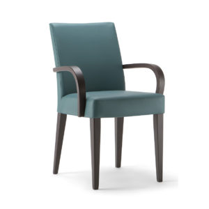 Vohma Arm Chair VOHM001 Image