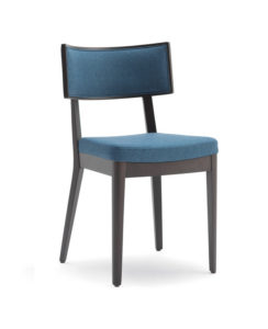 Wealden Side Chair WEAL001 Image