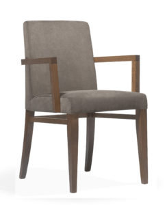 Galloway Arm Chair GALL004 Image