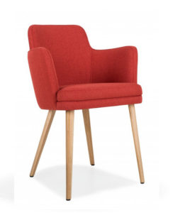 Cookson Tub Chair COOK001 Image