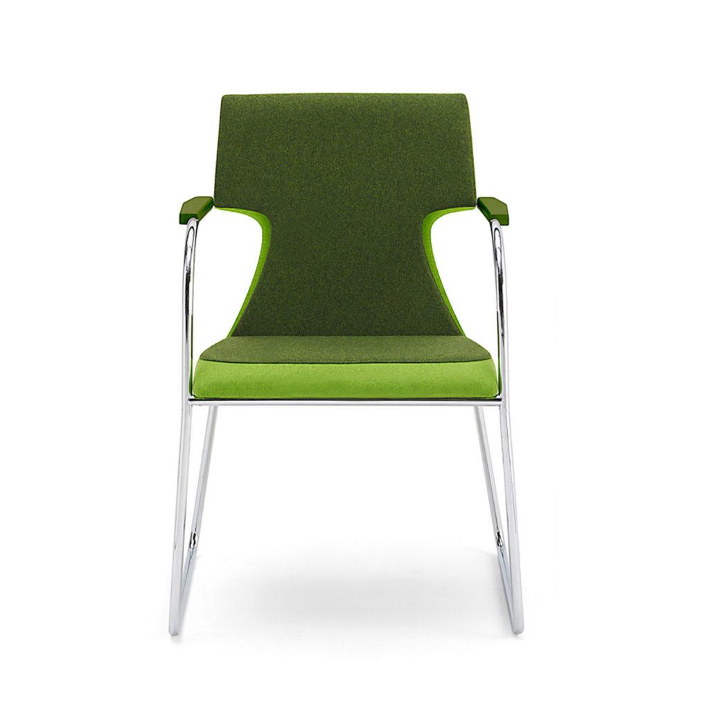 Jovanovic Arm Chair JOVA001 Image