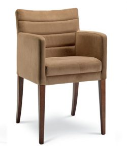 Allowby Tub Chair ALLO001 Image