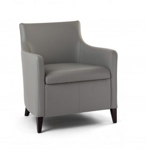 Pocklington Lounge Chair POCK003 Image
