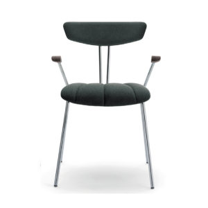 Pacheco Arm Chair PACH002 Image