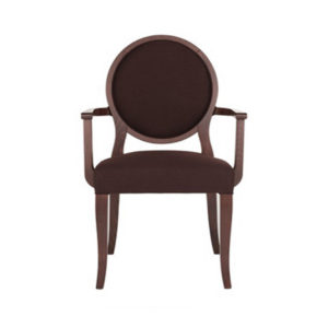Poynter Arm Chair POYN001 Image