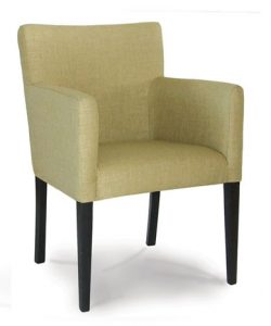 Goole Tub Chair GOOL001 Image