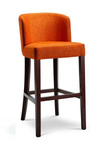 Weston Barstool WEST002 Image