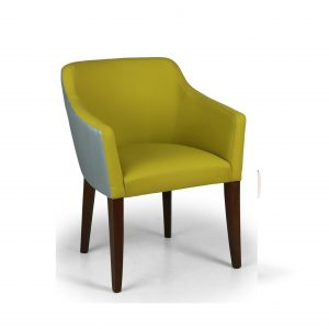 Carlton Tub Chair CARL001 Image