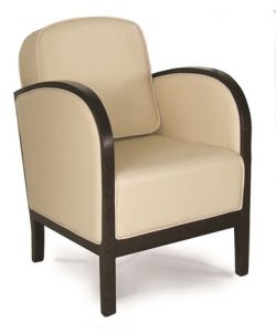 Dallowgill Tub Chair DALL001 Image