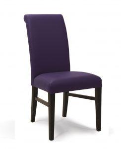 Wilsdon Side Chair WILS001 Image
