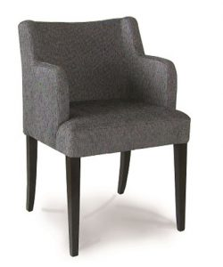 Haxby Tub Chair HAXB001 Image
