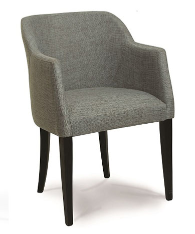 Clapham Tub Chair CLAP001 Image