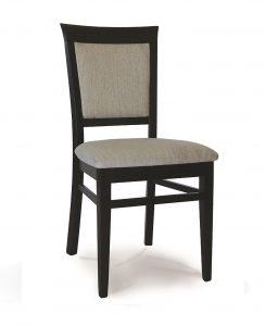 Walton Side Chair WALT001 Image