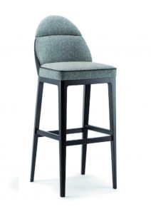 Redcar Barstool REDC003 Image