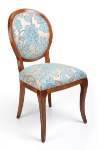 Ickenham Side Chair ICKE001 Image