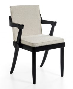 Hammersmith Arm Chair HAMM001 Image
