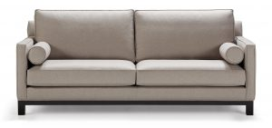 Arnold Settee ARNO001 Image