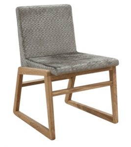 Canley Side Chair CANL001 Image