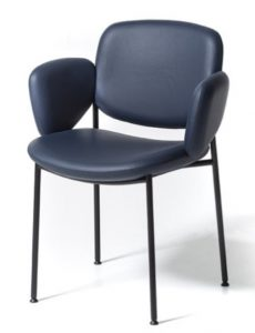Mckiernan Arm Chair MCKI001 Image
