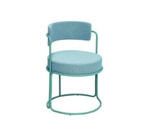 Modern Chair MORD001 Image