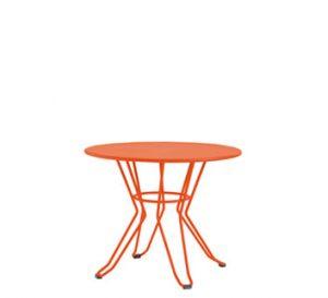 Mudchute Mini Table MUDC002 Image