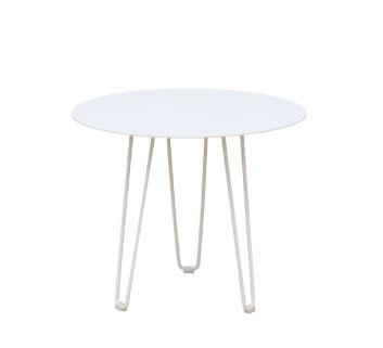 Northwood Table NORT001 Image