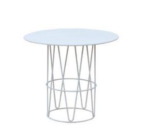 Paddington High Table PADD009 Image