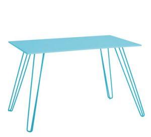 Pinner Table PINN004 Image