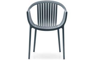 Southgate Chair SOUT002 Image