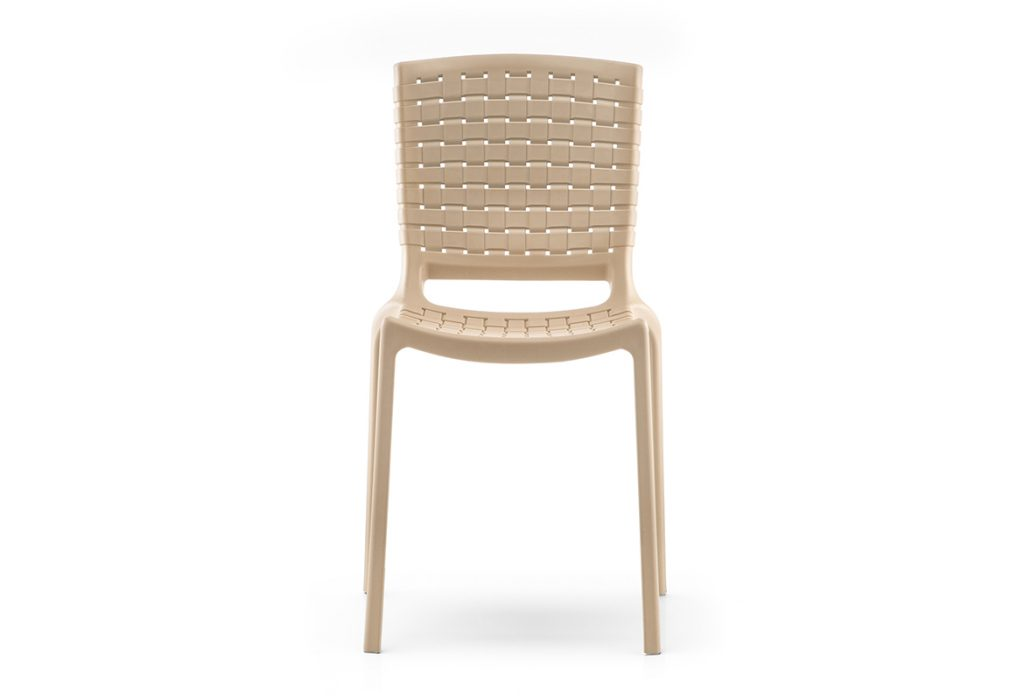 Southgate Side Chair SOUT001 Image