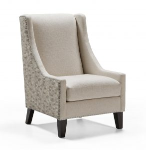 Sunderland Lounge Chair SUND001 Image