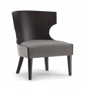Tamasula Low Back Chair TAMA002 Image