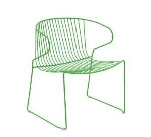 Uxbridge Chair UXBR004 Image