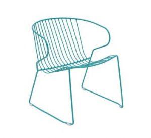 Uxbridge Junior Chair UXBR005 Image