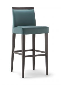 Vohma Bar Stool VOHM003 Image