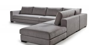 Valley 3 Seater Settee VALL002 Image