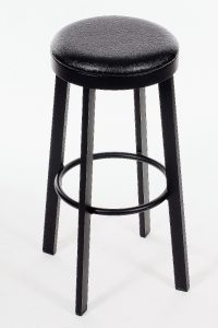 Warri Bar Stool WARR001 Image