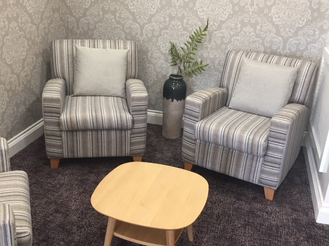 Health Care Furniture Yorkshire