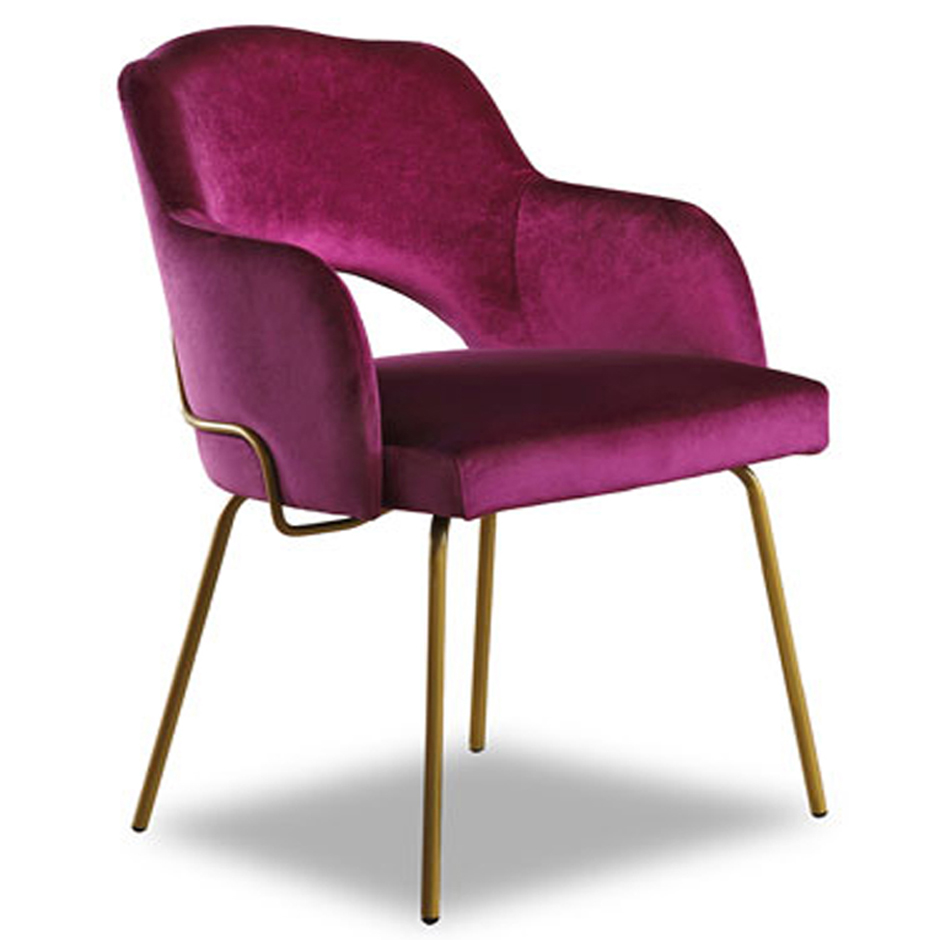 Care Home Furniture Yorkshire