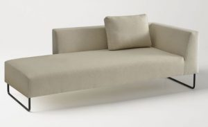 Aitana 2 Seater Settee AITA002 Image