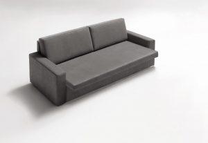 Algete 2 Seater Sofabed ALGE001 Image