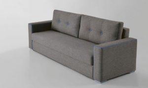 Artana 2 Seater Sofabed ARTA002 Image