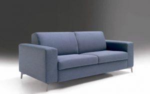 Carpio 2 Seater Sofabed CARP002 Image