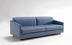 Grandas 2 Seater Sofabed GRAN003 Image
