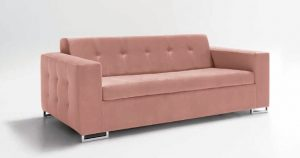 Guarda 2 Seater Sofabed GUAR003 Image