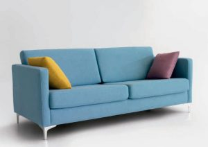 Hasset 2 Seater Settee HASS002 Image